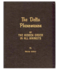 The Delta Phenomenon